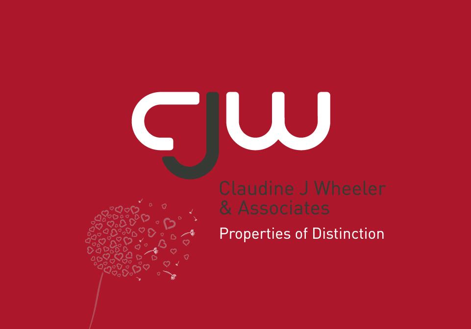 CJW Logo