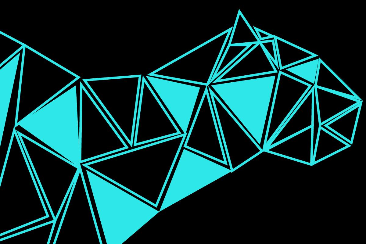 FELINE-new-WEBSITE-bannerimgs-03