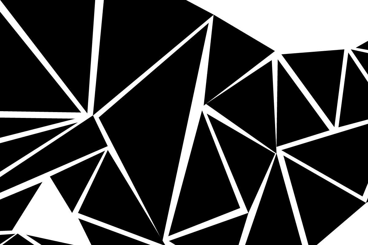 FELINE-new-WEBSITE-bannerimgs-06