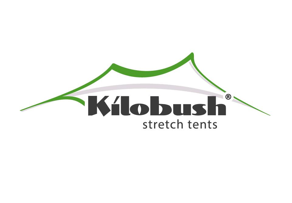 Kilobush Logo