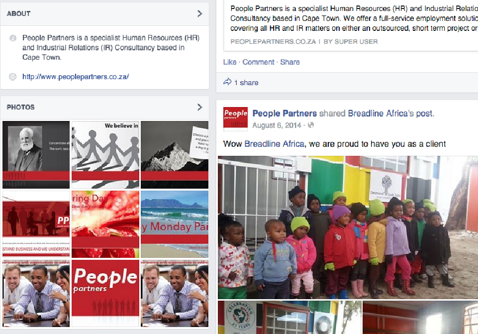 People Partners Social Media FB (2)