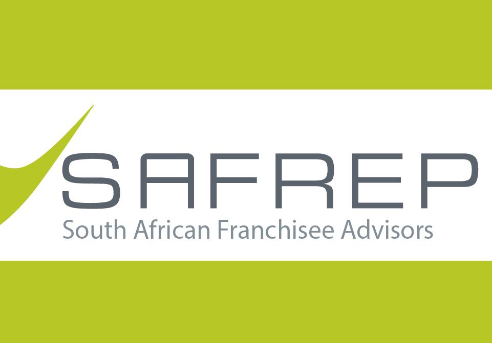 SAFREP Logo