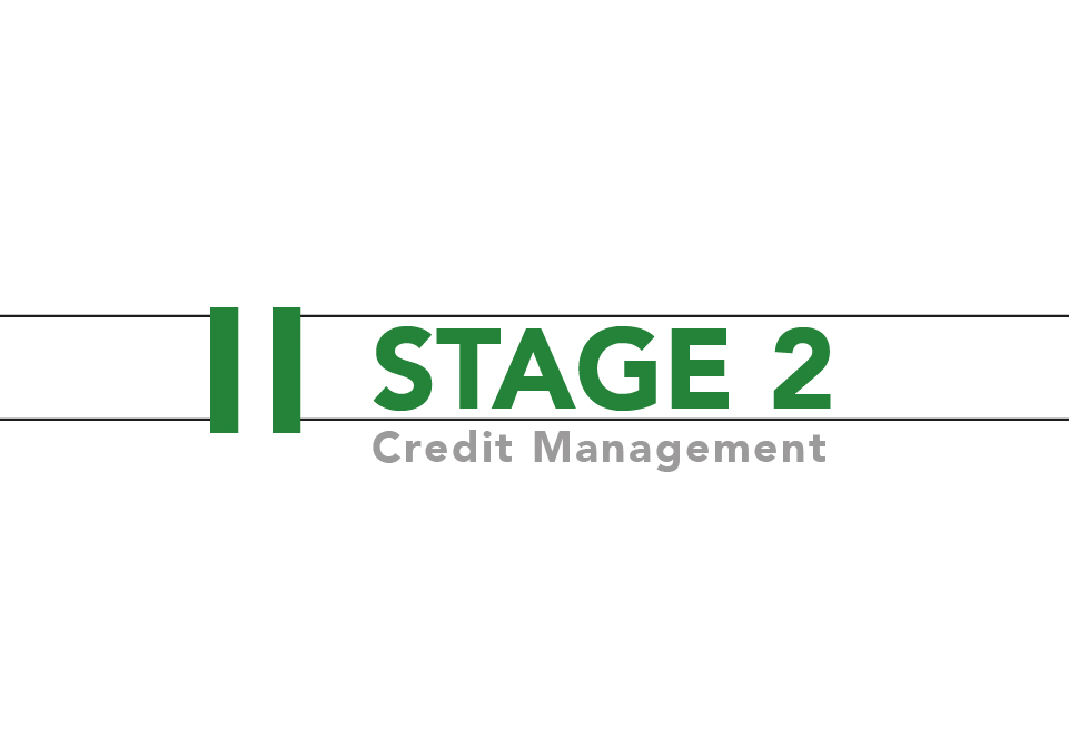 Stage2 Logo