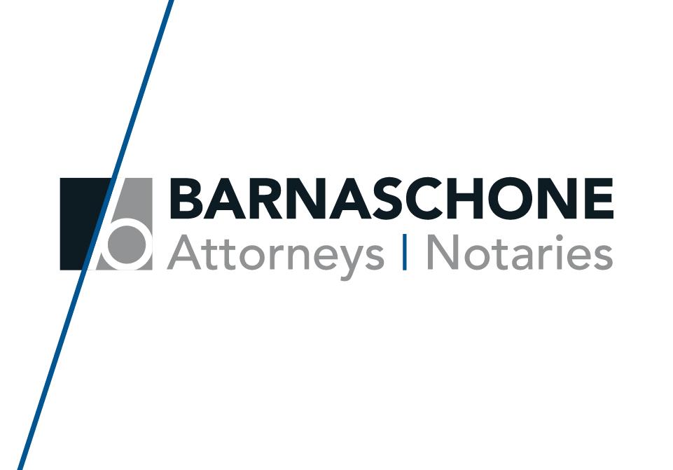 Barnaschone Logo