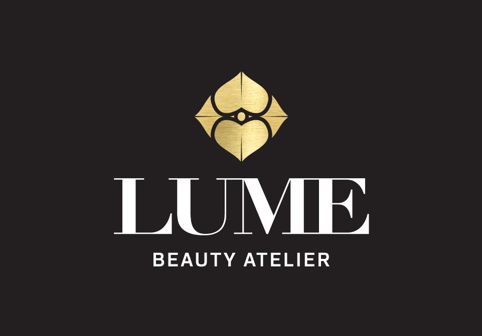 LUME Logo | FelineGraphics